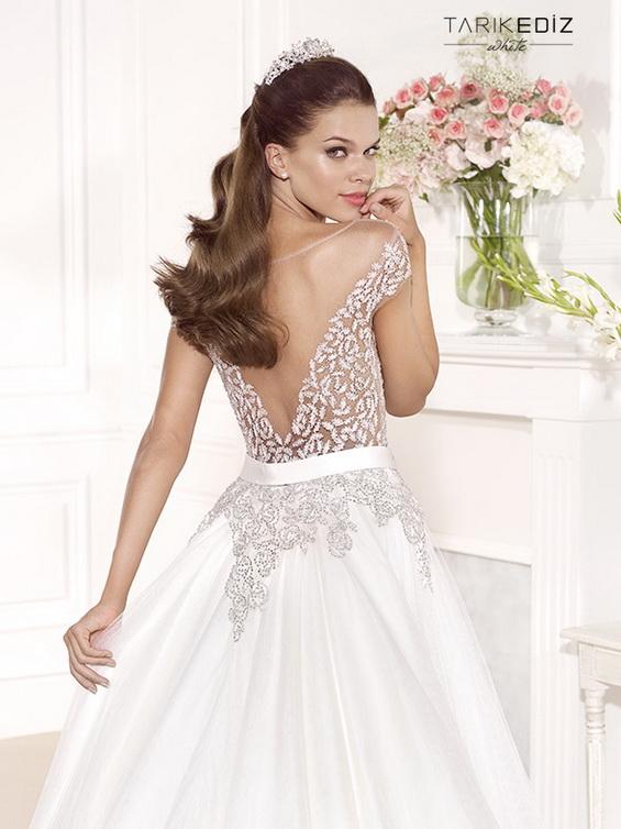 Wedding-Dresses-White-Collection-2014-by-Tarik-Ediz-10