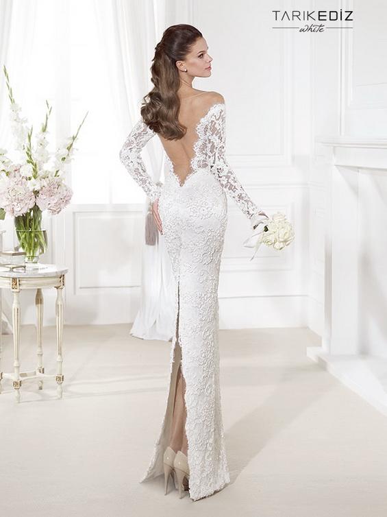 Wedding-Dresses-White-Collection-2014-by-Tarik-Ediz-12