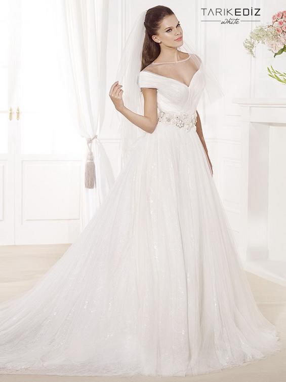 Wedding-Dresses-White-Collection-2014-by-Tarik-Ediz-13