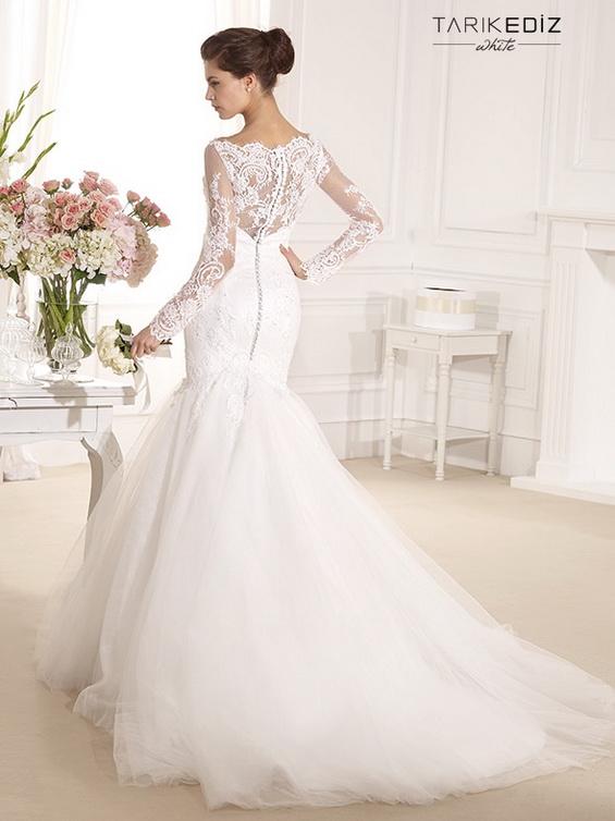 Wedding-Dresses-White-Collection-2014-by-Tarik-Ediz-15