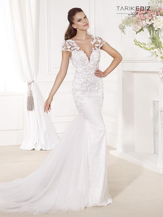 Wedding-Dresses-White-Collection-2014-by-Tarik-Ediz-16