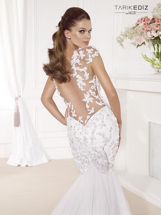 Wedding-Dresses-White-Collection-2014-by-Tarik-Ediz-17