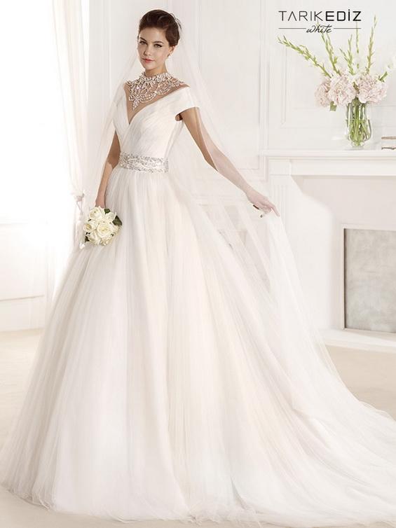 Wedding-Dresses-White-Collection-2014-by-Tarik-Ediz-18