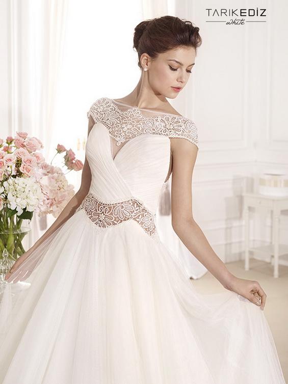 Wedding-Dresses-White-Collection-2014-by-Tarik-Ediz-19