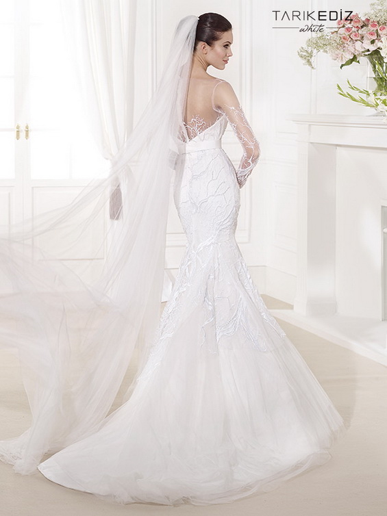 Wedding-Dresses-White-Collection-2014-by-Tarik-Ediz-2