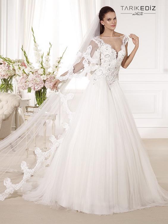 Wedding-Dresses-White-Collection-2014-by-Tarik-Ediz-20