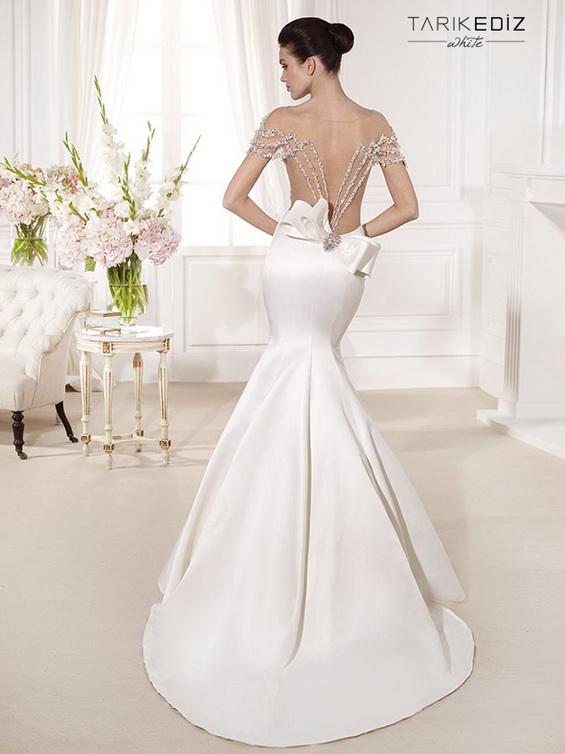 Wedding-Dresses-White-Collection-2014-by-Tarik-Ediz-21