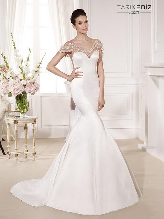 Wedding-Dresses-White-Collection-2014-by-Tarik-Ediz-22