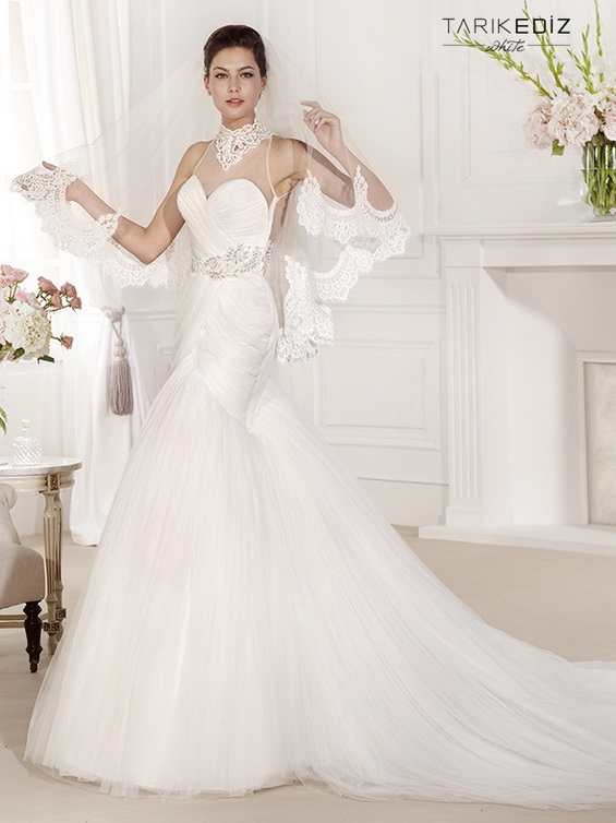 Wedding-Dresses-White-Collection-2014-by-Tarik-Ediz-23