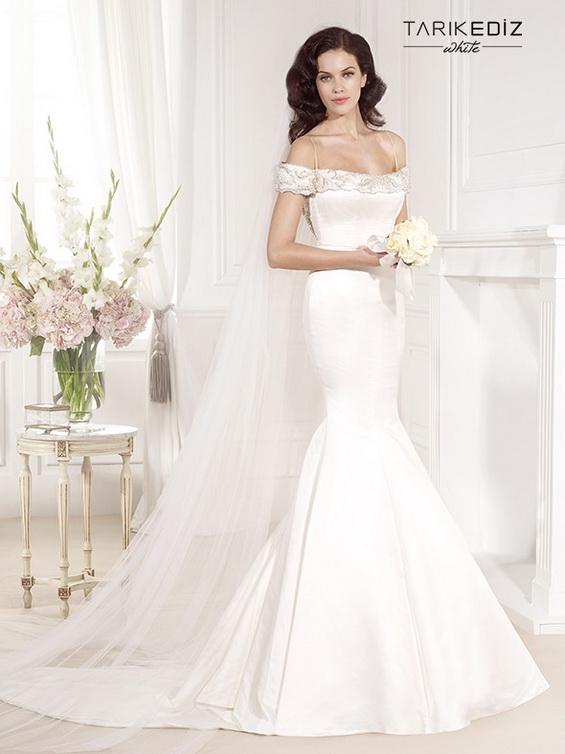 Wedding-Dresses-White-Collection-2014-by-Tarik-Ediz-24