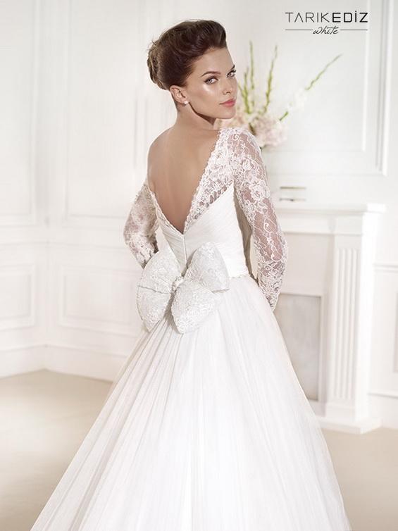 Wedding-Dresses-White-Collection-2014-by-Tarik-Ediz-25