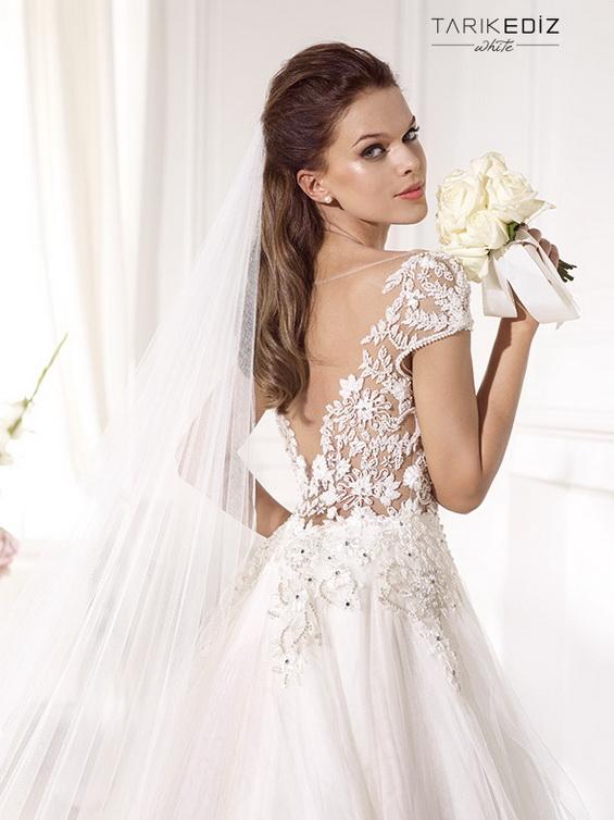 Wedding-Dresses-White-Collection-2014-by-Tarik-Ediz-26