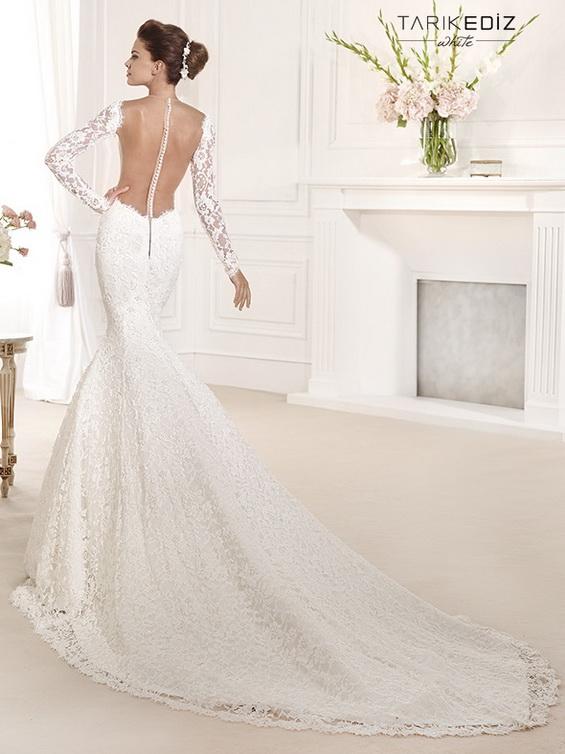 Wedding-Dresses-White-Collection-2014-by-Tarik-Ediz-28