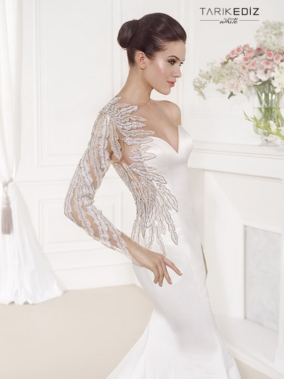 Wedding-Dresses-White-Collection-2014-by-Tarik-Ediz-29