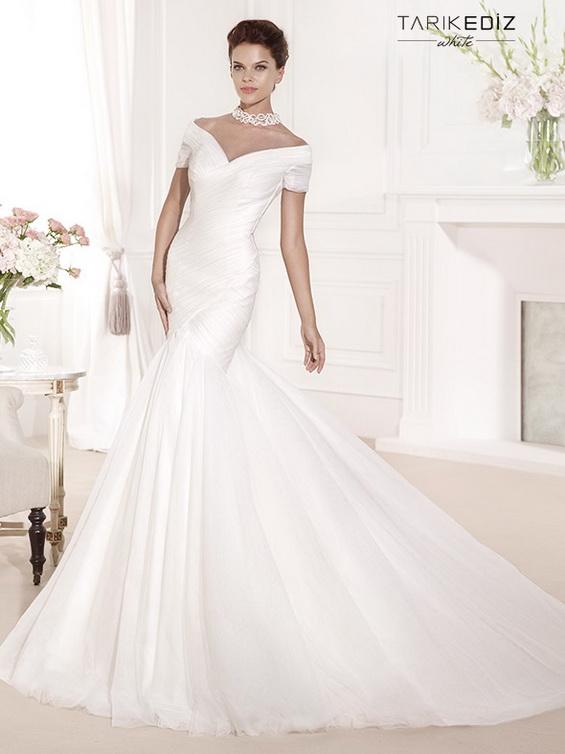 Wedding-Dresses-White-Collection-2014-by-Tarik-Ediz-4