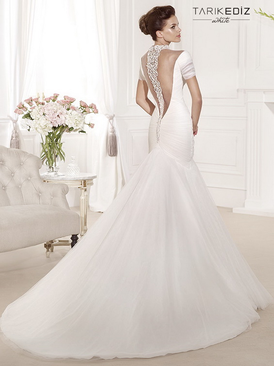 Wedding-Dresses-White-Collection-2014-by-Tarik-Ediz-5