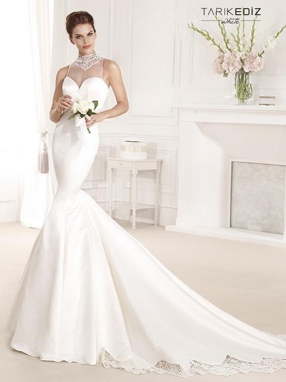 Wedding-Dresses-White-Collection-2014-by-Tarik-Ediz-6