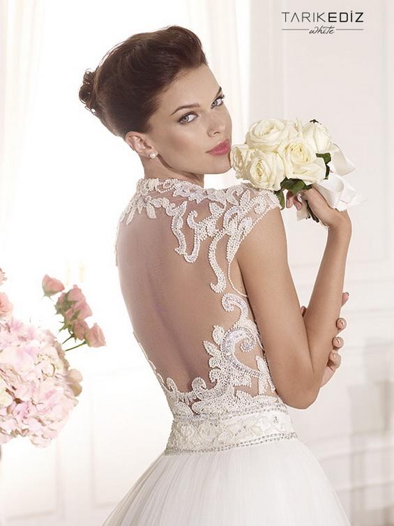 Wedding-Dresses-White-Collection-2014-by-Tarik-Ediz-8
