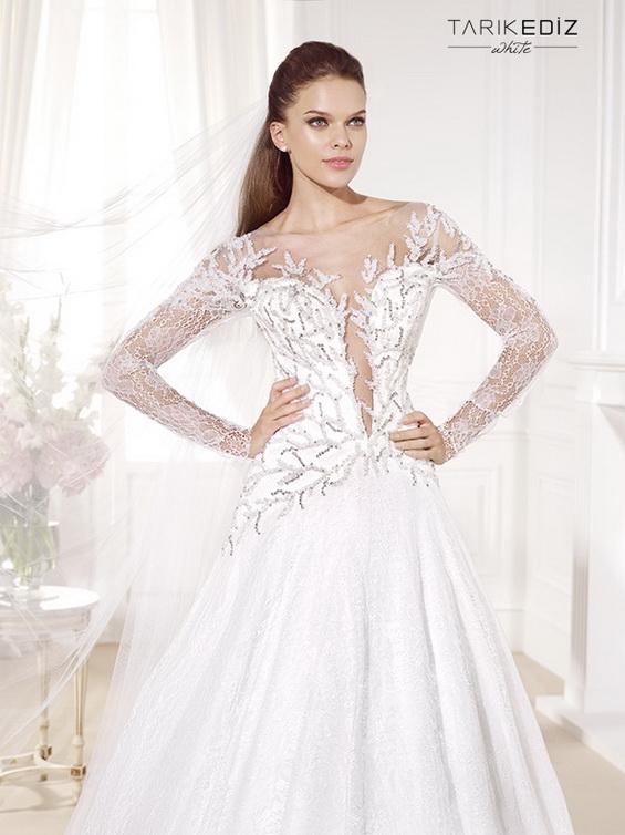 Wedding-Dresses-White-Collection-2014-by-Tarik-Ediz-9