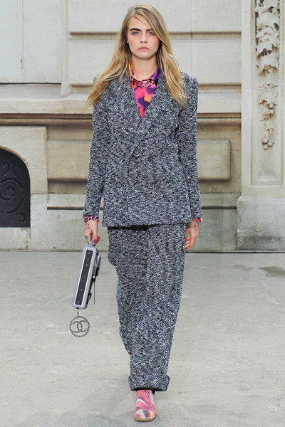 Paris-Fashion-Week-Spring-Summer-2015-Collection-1