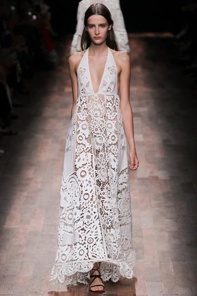 Paris-Fashion-Week-Spring-Summer-2015-Collection-10