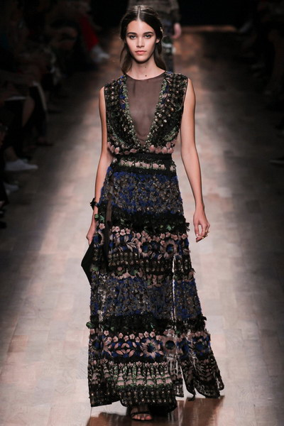 Paris-Fashion-Week-Spring-Summer-2015-Collection-11