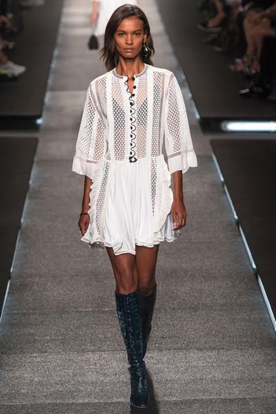 Paris-Fashion-Week-Spring-Summer-2015-Collection-13