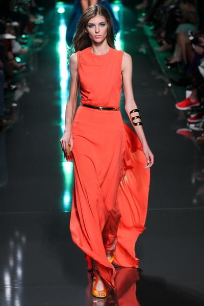 Paris-Fashion-Week-Spring-Summer-2015-Collection-21