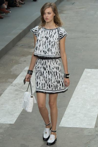 Paris-Fashion-Week-Spring-Summer-2015-Collection-4