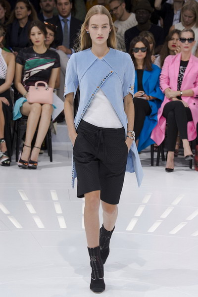 Paris-Fashion-Week-Spring-Summer-2015-Collection-5