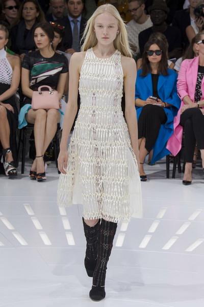 Paris-Fashion-Week-Spring-Summer-2015-Collection-6