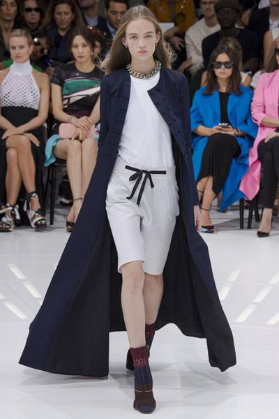 Paris-Fashion-Week-Spring-Summer-2015-Collection-7