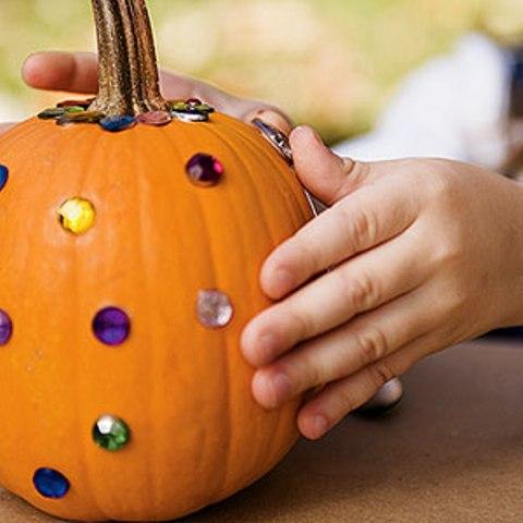 The-Best-Halloween-Pumpkin-Decorating-Ideas-2