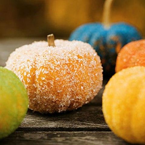 The-Best-Halloween-Pumpkin-Decorating-Ideas-3