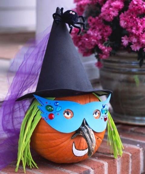 The-Best-Halloween-Pumpkin-Decorating-Ideas-5