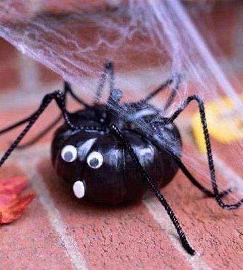 The-Best-Halloween-Pumpkin-Decorating-Ideas-6
