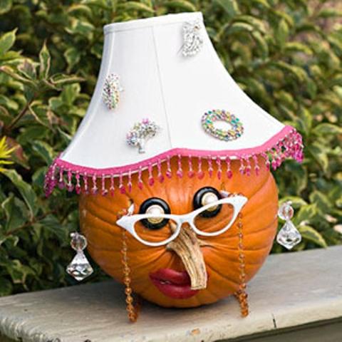 The-Best-Halloween-Pumpkin-Decorating-Ideas-7