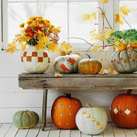 The-Best-Halloween-Pumpkin-Decorating-Ideas-8