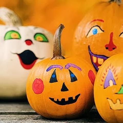 The-Best-Halloween-Pumpkin-Decorating-Ideas-9