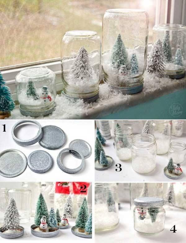 5-Amazing-DYI-Christmas-Decorations-1