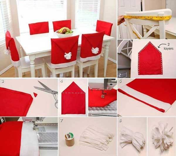 5-Amazing-DYI-Christmas-Decorations-2