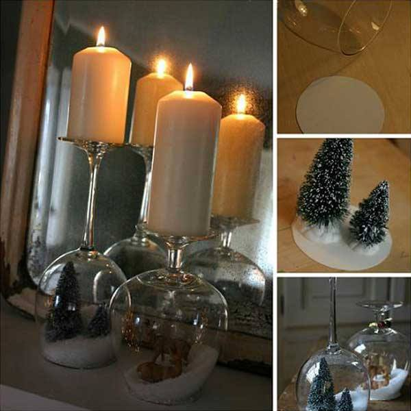 5-Amazing-DYI-Christmas-Decorations-4