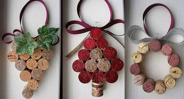 5-Amazing-DYI-Christmas-Decorations-5