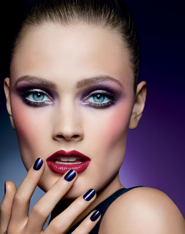 Cute-Winter-Makeup-Tips-1