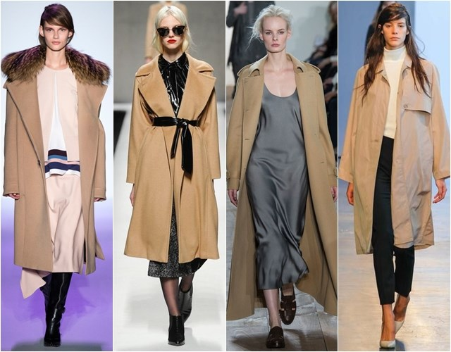 Fall-Winter-Fashion-Trends-2014-2
