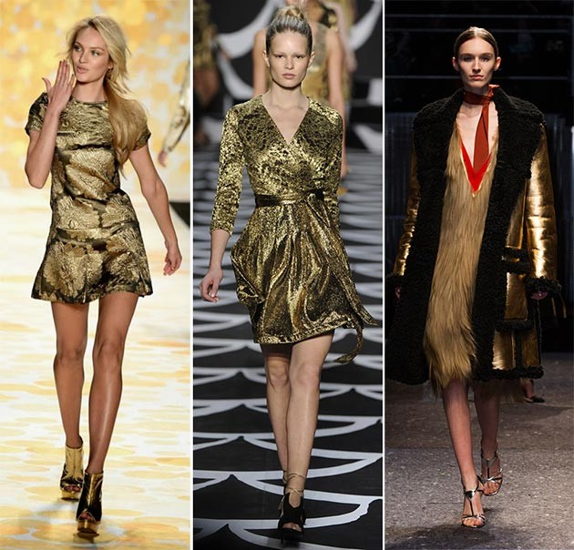 Fall-Winter-Fashion-Trends-2014-3