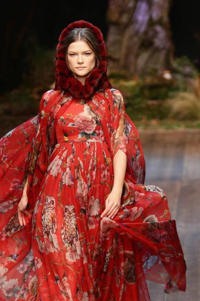 Fall-Winter-Fashion-Trends-2014-4