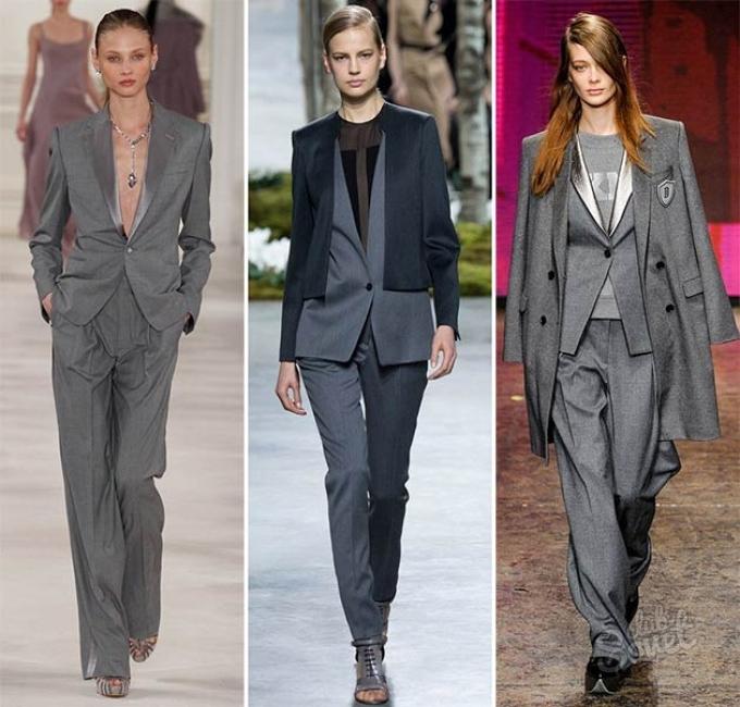 Fall-Winter-Fashion-Trends-2014-5