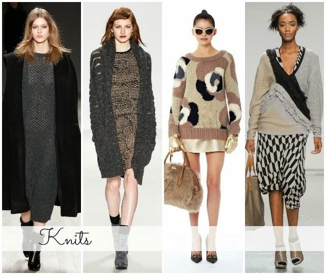 Fall-Winter-Fashion-Trends-2014-6