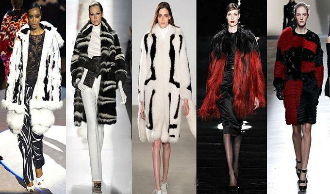 Fall-Winter-Fashion-Trends-2014-7